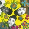 De la Soul 3 feet high and rising, un classique