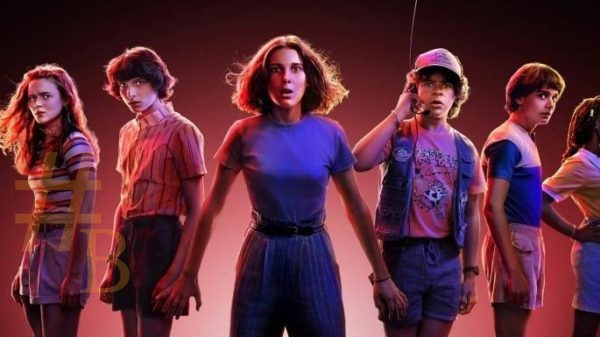 La saison 4 de Stranger Things sera la plus terrifiante
