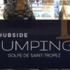 subside jumping saint tropez
